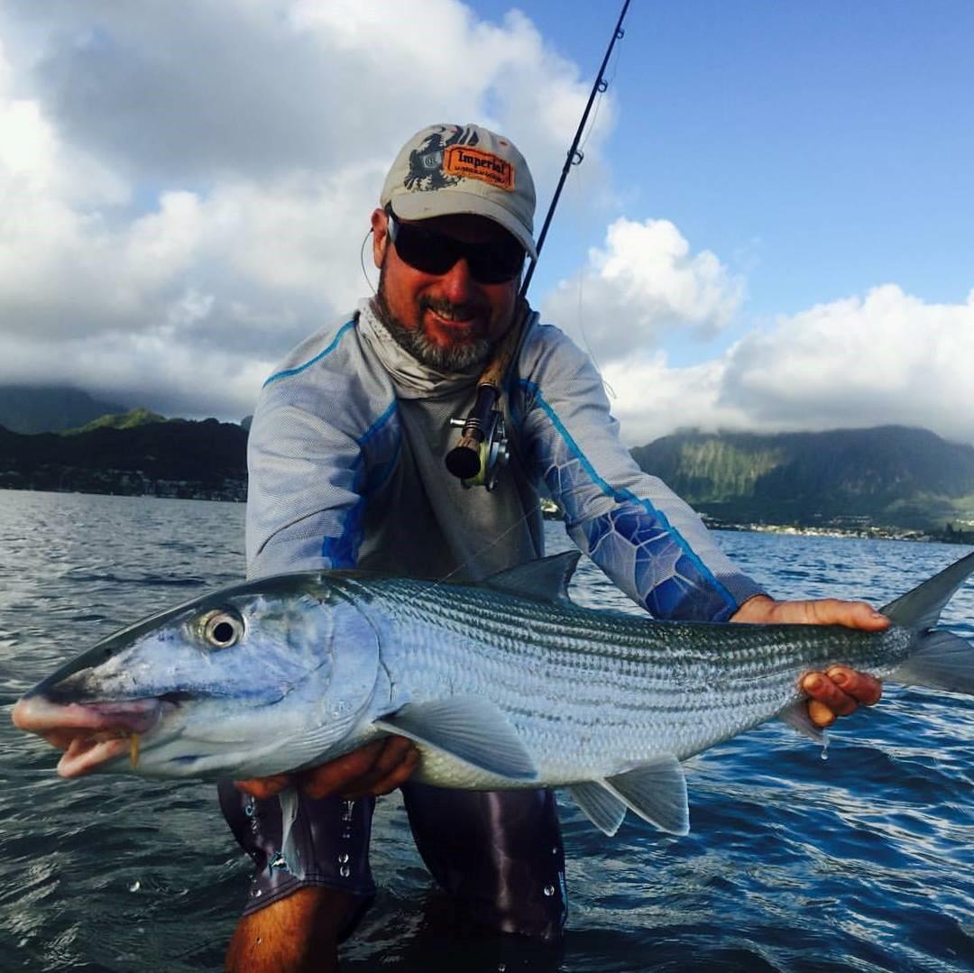 rencontres en ligne histoires de réussite beaucoup de poissons